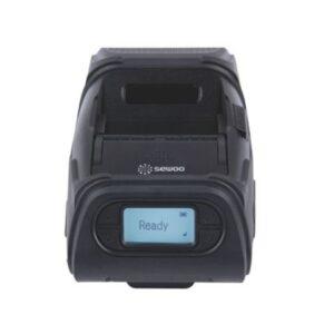Impressora Portátil Sewoo LK-P12 II