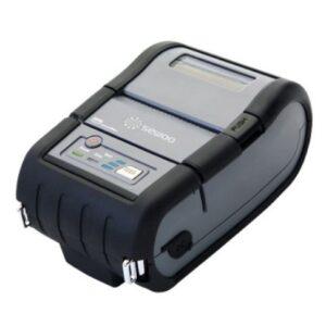 Impressora Portátil Sewoo LK-P20 II