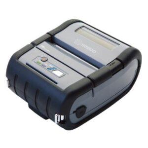 Impressora Portátil Sewoo LK-P30