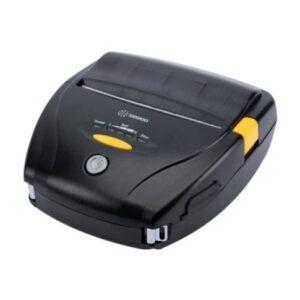 Impressora Portátil Sewoo LK-P41