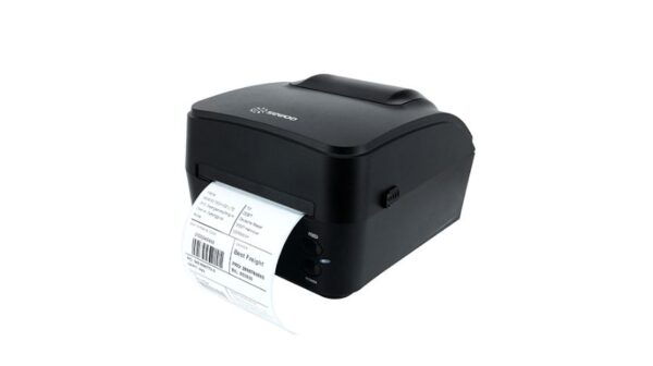 Impressora Desktop Sewoo LK-B24