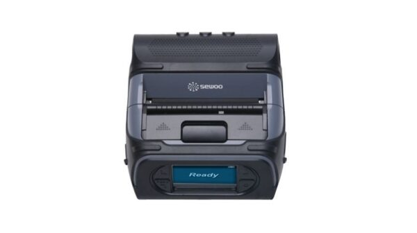 Impressora Portátil Sewoo LK-P43 II