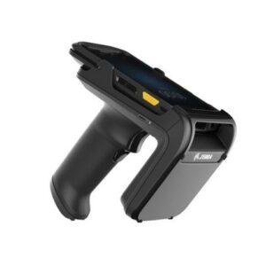 Leitor RFID Zebra RFD2000