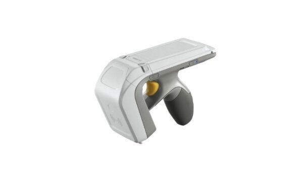 Leitor RFID Zebra RFD8500