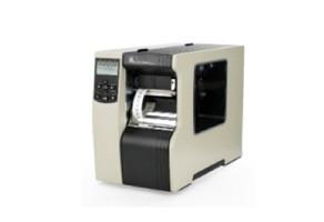Impressora Desktop Zebra 110Xi4