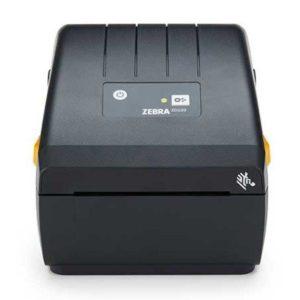 Impressora Desktop Zebra ZD220