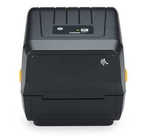 Impressora Desktop Zebra ZD230