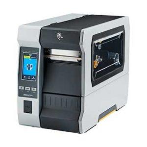 Impressora-Industrial-Zebra-ZT600-yep-solutions