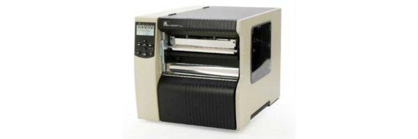 Impressora industrial Zebra 220Xi4
