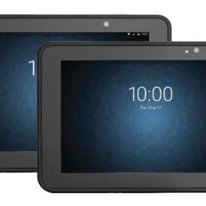 Tablet Industrial Zebra ET5x