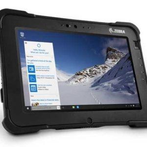 Tablet Industrial Zebra XSLATE L10