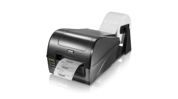 Impressora Desktop Postek C168