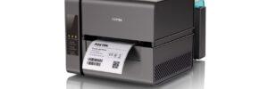 Impressora Desktop Postek EM210