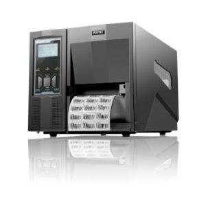 Impressora Industrial Postek I200