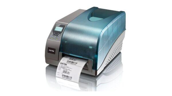 Impressora RFID Postek G2000e