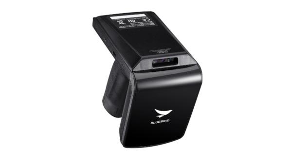 Leitor RFID Bluebird RFR900