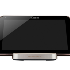 Tablet Robusto Bluebird RT100/RT101
