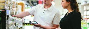 Aplicar a tecnologia no atendimento ao cliente resulta em novas formas de serviços